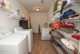 1330 Co Rd 519 - Photo 18