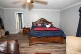 1330 Co Rd 519 - Photo 19