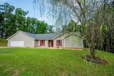 1330 Co Rd 519 - Photo 2