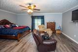 1330 Co Rd 519 - Photo 20