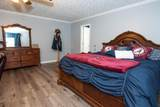 1330 Co Rd 519 - Photo 21