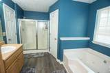 1330 Co Rd 519 - Photo 23