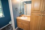 1330 Co Rd 519 - Photo 25