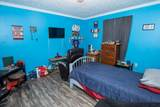 1330 Co Rd 519 - Photo 26