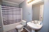 1330 Co Rd 519 - Photo 28