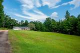 1330 Co Rd 519 - Photo 3