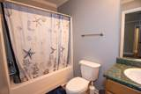 1330 Co Rd 519 - Photo 31