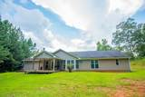 1330 Co Rd 519 - Photo 32
