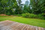 1330 Co Rd 519 - Photo 36