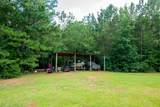 1330 Co Rd 519 - Photo 38