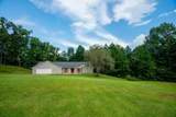 1330 Co Rd 519 - Photo 4