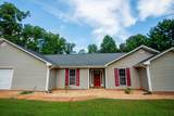 1330 Co Rd 519 - Photo 5