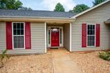 1330 Co Rd 519 - Photo 6