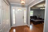 1330 Co Rd 519 - Photo 7