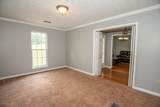1330 Co Rd 519 - Photo 8