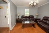 1330 Co Rd 519 - Photo 9