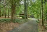 85 Wildcat Creek Drive - Photo 3