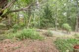 85 Wildcat Creek Drive - Photo 82