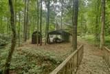 85 Wildcat Creek Drive - Photo 90