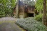 85 Wildcat Creek Drive - Photo 91