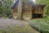 85 Wildcat Creek Drive - Photo 92