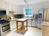 3709 Sussex Drive - Photo 11