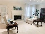 3709 Sussex Drive - Photo 15