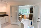 3709 Sussex Drive - Photo 16