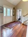 3709 Sussex Drive - Photo 3