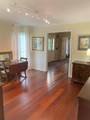 3709 Sussex Drive - Photo 4