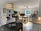 3709 Sussex Drive - Photo 7