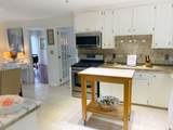3709 Sussex Drive - Photo 8