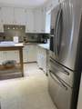 3709 Sussex Drive - Photo 9
