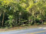 02 Grandview Road - Photo 1
