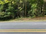 02 Grandview Road - Photo 4
