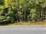 02 Grandview Road - Photo 5