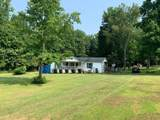 204 Lake Ridge Road - Photo 16
