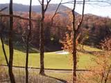 166 Sconti Ridge - Photo 6