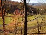 166 Sconti Ridge - Photo 7