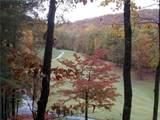 166 Sconti Ridge - Photo 9