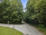 0 River Glen Road - Photo 3