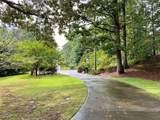2614 Piney Point Drive - Photo 3