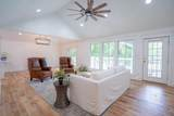 1220 Parks Mill Trce - Photo 10