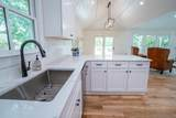 1220 Parks Mill Trce - Photo 20