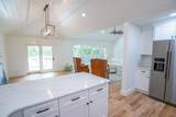1220 Parks Mill Trce - Photo 21