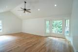 1220 Parks Mill Trce - Photo 24