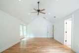 1220 Parks Mill Trce - Photo 25