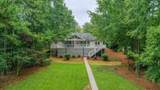 1220 Parks Mill Trce - Photo 3