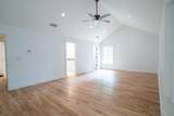 1220 Parks Mill Trce - Photo 32