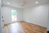 1220 Parks Mill Trce - Photo 33